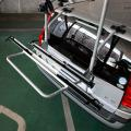 THULE BackPac 973