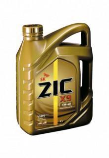 ZIC_4L_X9_5W-40_1500pxjpg